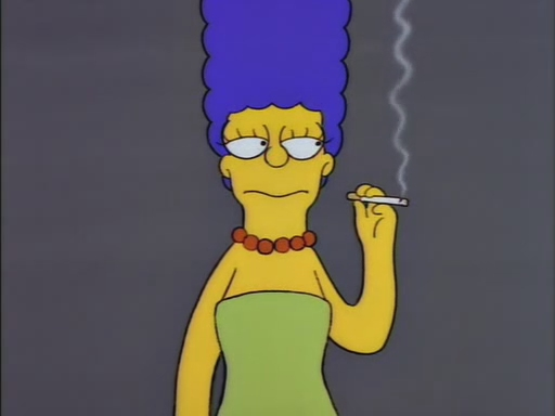 File:Marge on the Lam 136.JPG