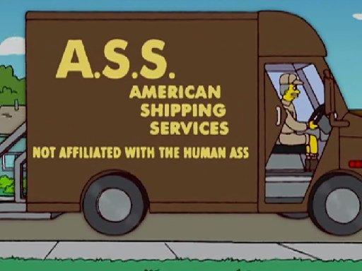 File:A.S.S..jpg