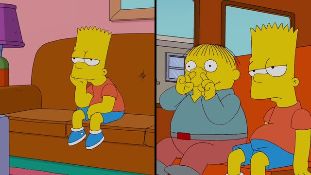 File:A Totally Fun Thing That Bart Will Never Do Again 10.JPG