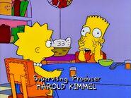 Bart's Inner Child 2
