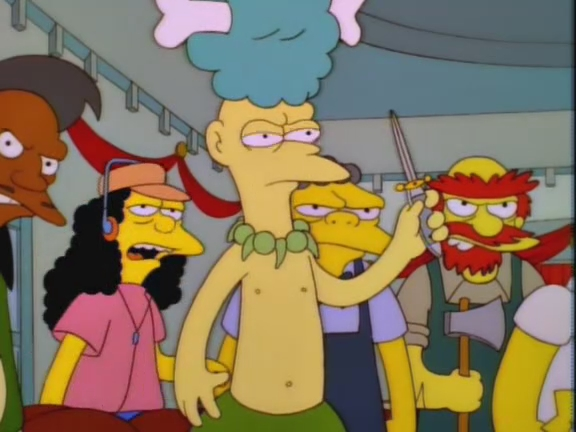 File:Who Shot Mr. Burns, Part One 87.JPG