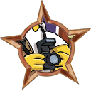 Fichier:Badge-picture-1.png