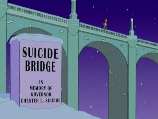 File:Suicide Bridge.jpg