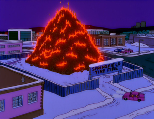 File:Tire fire.png