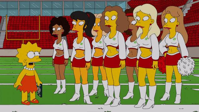 File:Labor Pains cheerleader promo.jpg