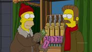 Simpsons-2014-12-23-16h26m18s132
