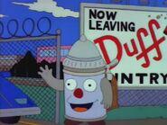 Duffless -00023