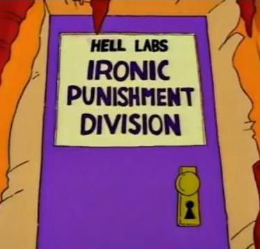 File:Hell-IPD-Door.jpg