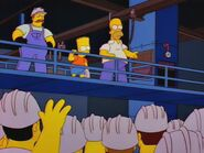 Homer's Phobia 63