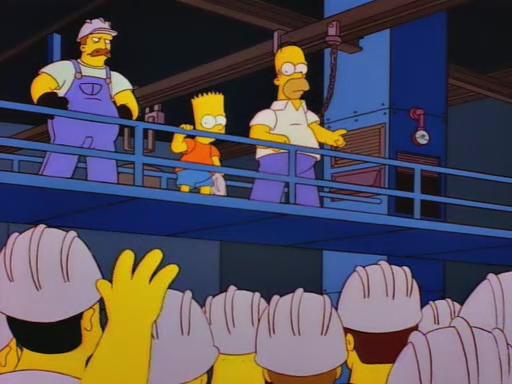 File:Homer's Phobia 63.JPG