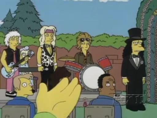 File:It's a Mad, Mad, Mad, Mad Marge 38.JPG