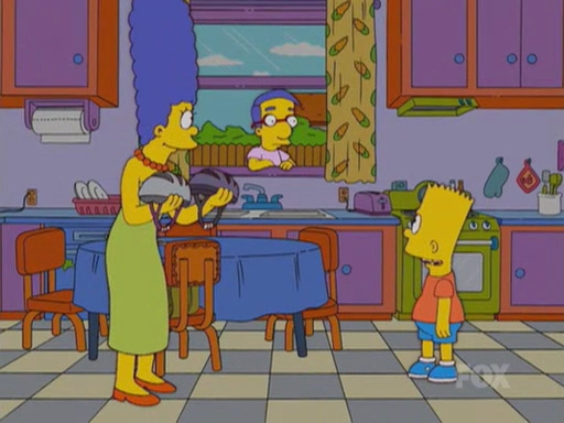 File:Marge's Son Poisoning 40.JPG