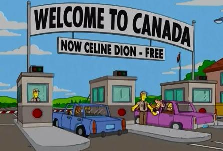 File:Canada border.jpg