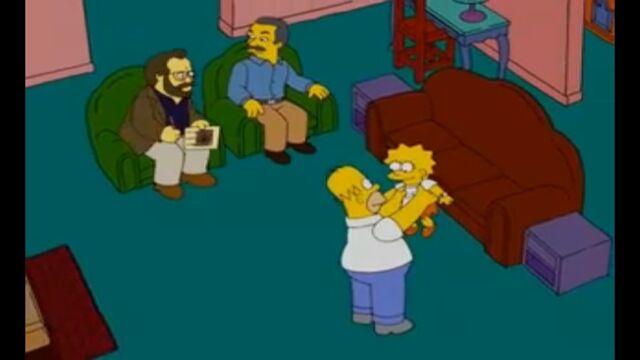 File:Homer and Lisa Exchange Cross Words (248).jpg