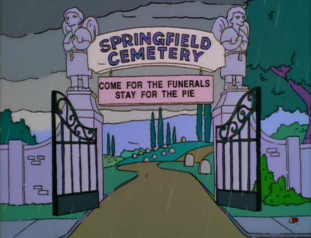 Image - Springfield Cemetery.png