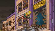 Treehouse of Horror XXIV (044)