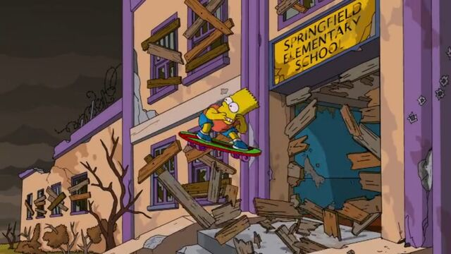 File:Treehouse of Horror XXIV (044).jpg