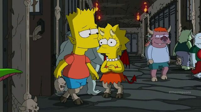File:Treehouse of Horror XXV -2014-12-26-08h27m25s45 (21).jpg