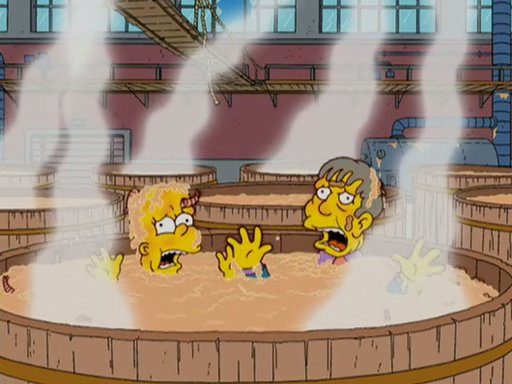 File:Bart and Skinner Allergy.jpg