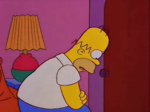 File:Homerpalooza 31.JPG