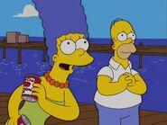 Mobile Homer 141