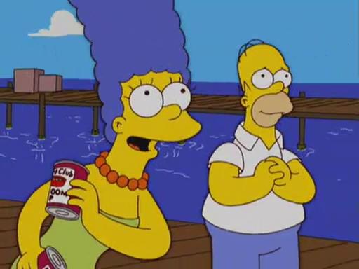 File:Mobile Homer 141.JPG