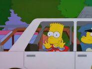 Bart Star 112