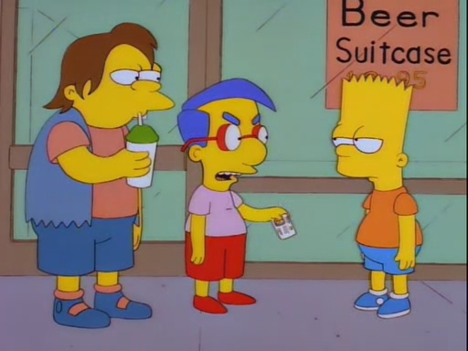 File:Bart on the Road 24.JPG