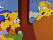 Homer Defined 7