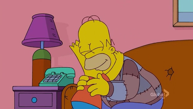 File:Homer the Father 61.JPG