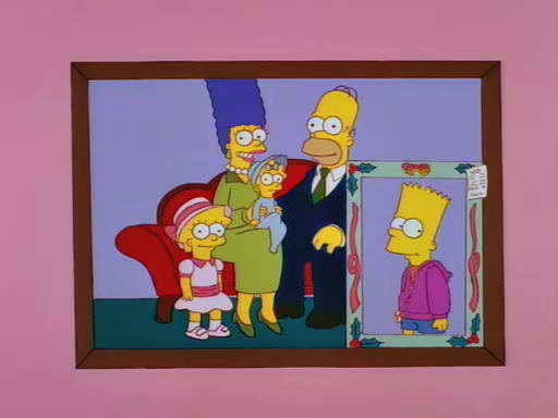 File:Marge Be Not Proud 88.JPG
