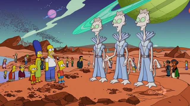 File:Simpsons-2014-12-19-21h40m14s85.png