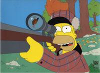 File:200px-Homer hunting.jpg