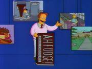 Bart the Murderer 13