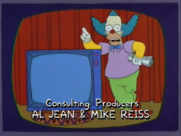 File:Itchy & Scratchy Land - Credits 00010.jpg