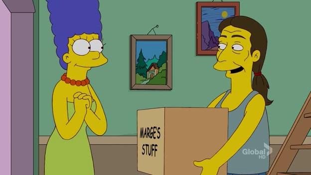 File:Lisa Simpson, This Isn't Your Life 31.JPG