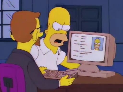 File:Mother Simpson 19.JPG