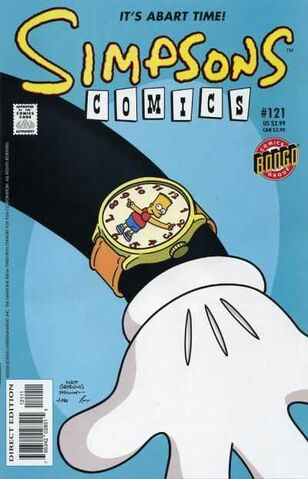 File:Simpsonscomics00121.jpg