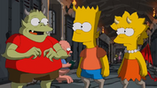 Treehouse of Horror XXV -2014-12-26-06h06m42s82