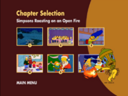 800px-Simpsons Roasting on an Open Fire Chapter Selection The Complete First Season
