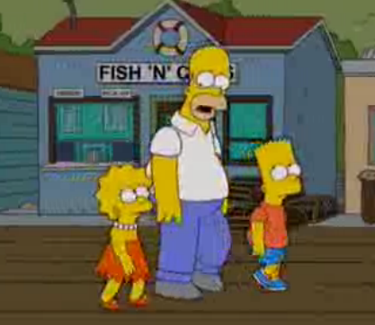 File:Fish 'n' Chips.png