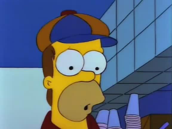 File:I Married Marge -00308.jpg