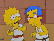 Simpsons Bible Stories -00195