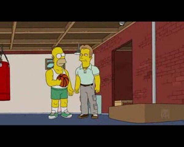 File:Homer the Whopper (080).jpg