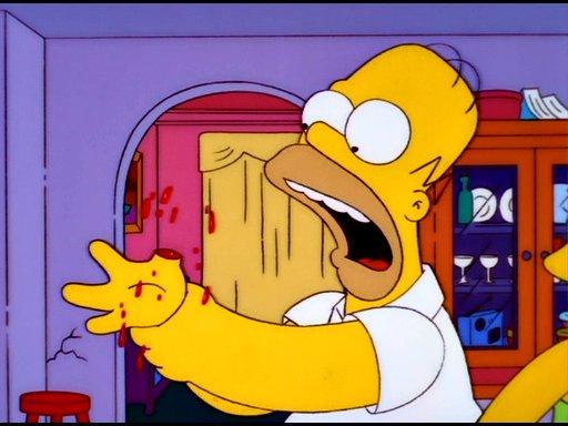 File:Homer's Day.jpg