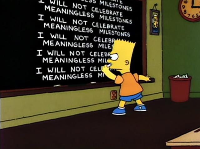 File:Simpsons-milestones.png