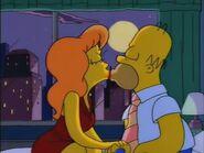 The Last Temptation of Homer -2015-01-03-08h37m15s212