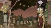 Treehouse of Horror XXIV - 00371