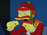 Who Shot Mr. Burns, Part Two 55
