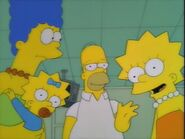 'Round Springfield 26